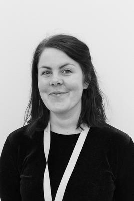 Lisa Størseth Pettersen