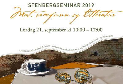 Stenbergseminar_2019.jpg