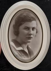 Portrettbilde