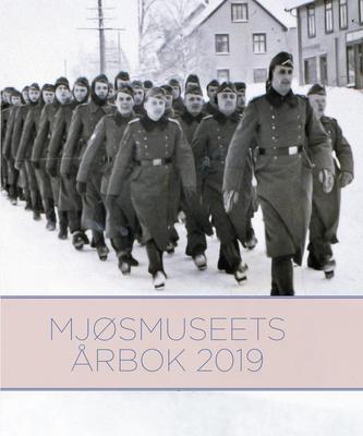 Årbok 2019 (Foto/Photo)