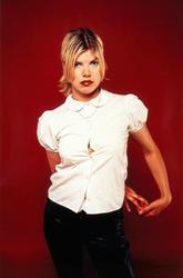 """Mette Tronvoll, Eline Mugaas, fra serien """"AGE Women 25-90, 1994. (Foto/Photo)"""