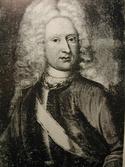 Johan Caspar von Cicignon
