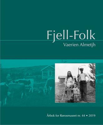 Fjell-Folk_2019.jpg