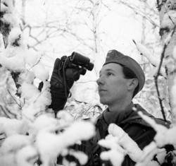 Olsson, Sven, sergeant, A 6.