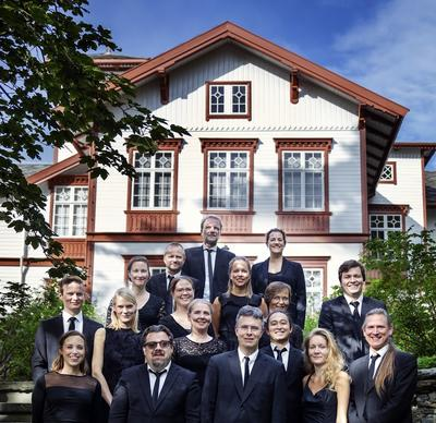 Trondheimsolistene_Ringve_Foto_Terje_Trobe_web_2.jpg