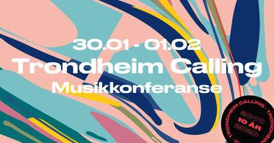 trondheim_calling_konferanse_foto_red.jpg