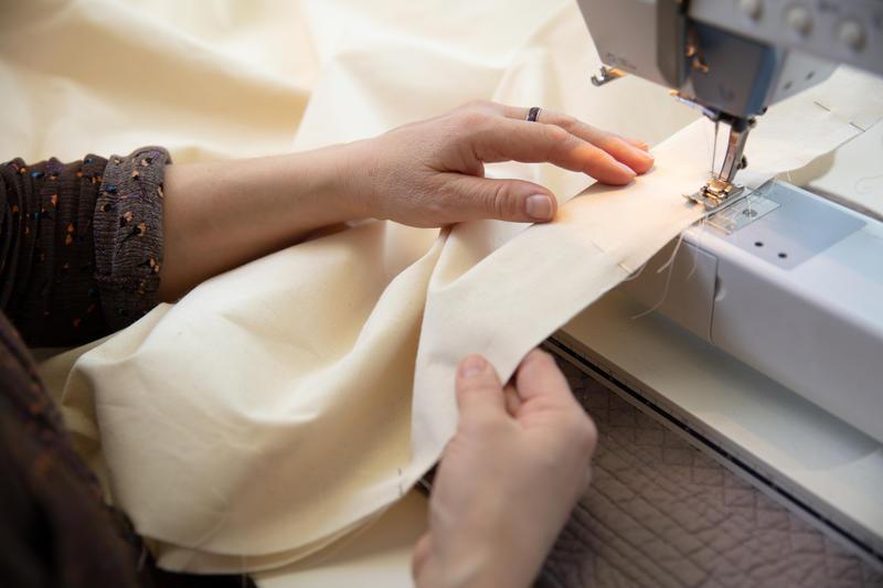 Mathia Leuchs kjole 13