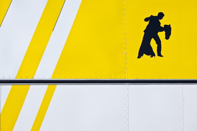 Dancing, Seljord 2009 (Foto/Photo)