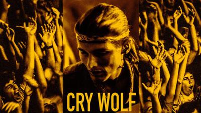 cry_wolf_bruk.jpg