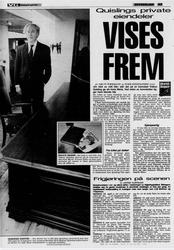 VG 1995