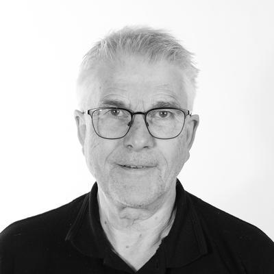 Gunnar Christoffer Lossius