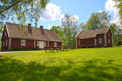Haga_og_Gutu_Foto_Espen_Nordenhaug.jpg