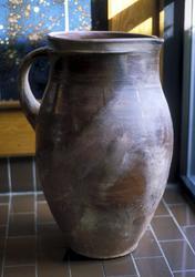 Mugge [Keramikk]