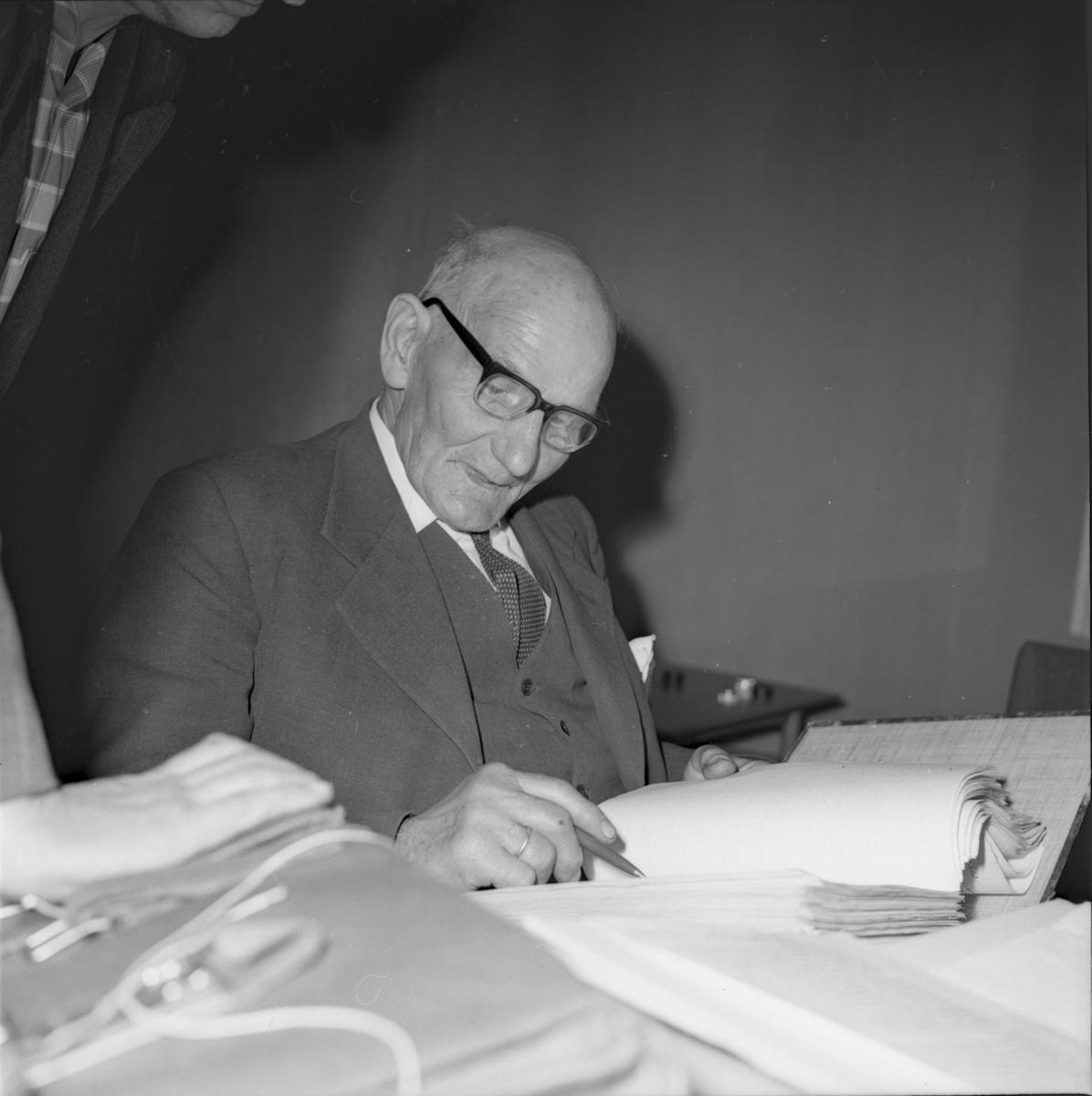 Ottar Andersen