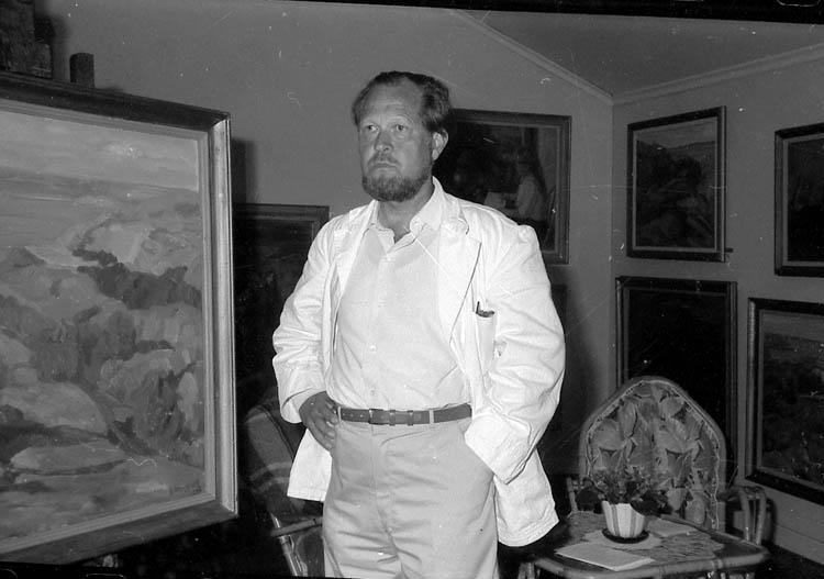 "Enligt fotografens notering: ""Anders Andersson Bursås""."