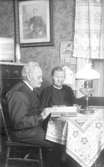 Febr 1924.