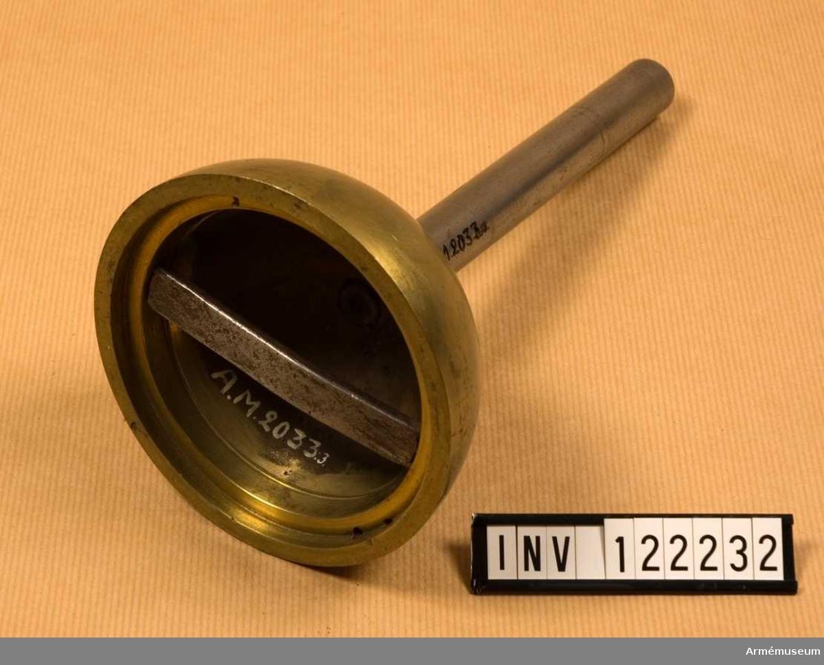 Samhörande med AM.91253