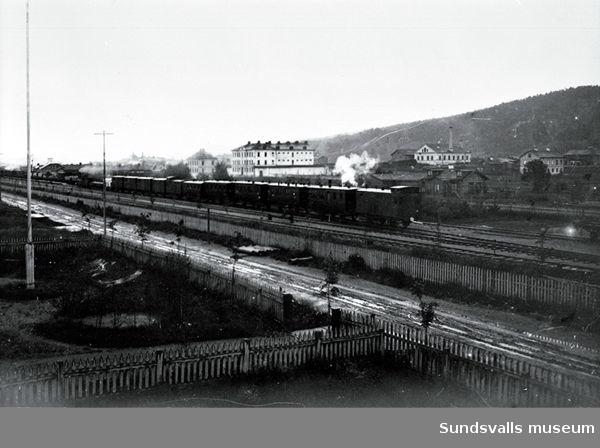 SuM-foto010189