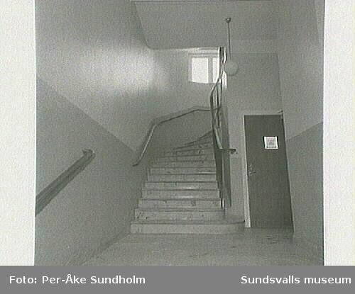 Rådhusgatan 5