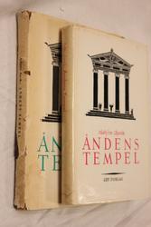 Bok av Asbjørn Aavik