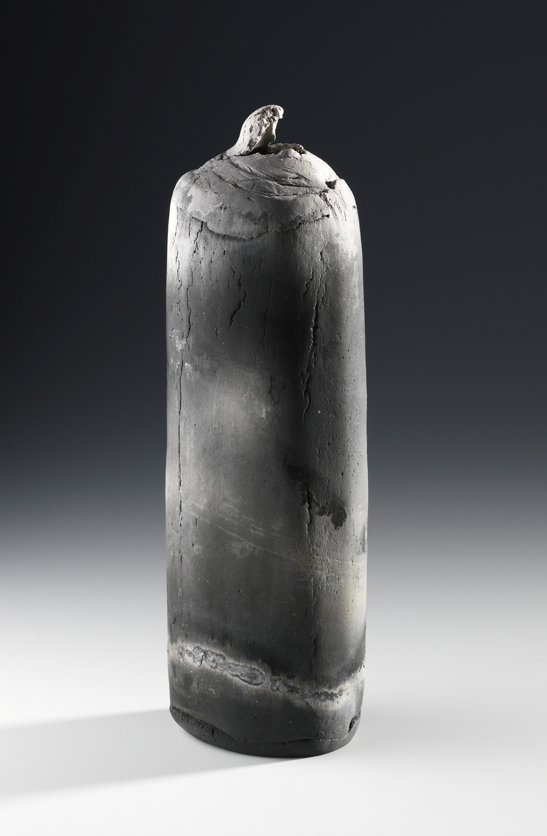 Vann [Flaske]